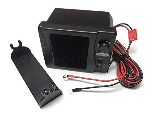 12V Electric Heater for Boat Marine for Nautique MasterCraft Malibu Supra Moomba Tige