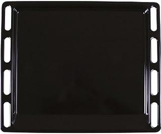 Ariston 137834 Indesit Merloni Plaque de Cuisson 46 x 37 x 3 cm