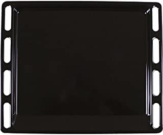 Ariston 137834 Indesit Merloni Plaque de Cuisson 46 x 37 x 3 cm