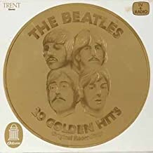Best beatles 20 golden hits Reviews