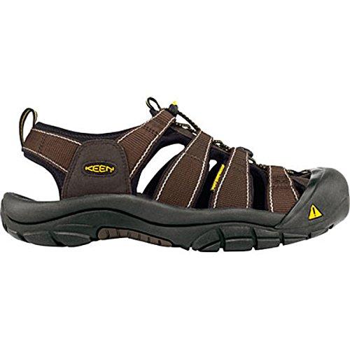 best Keen water shoes