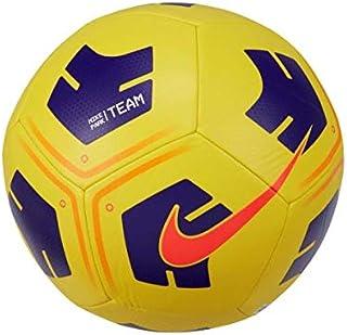 NIKE Park Team Ball Fútbol, Unisex Adulto