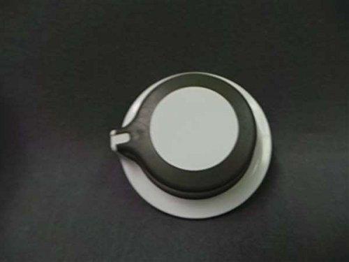 Frigidaire 137489600 Washer Knob Large