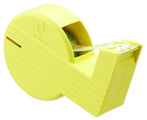 ニチバン『プチジョアテープカッター』