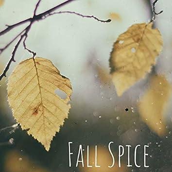 Fall Spice