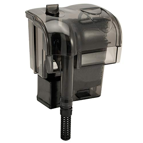 WAVE Niagara Filter 190 UK Plug