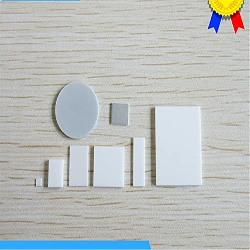Vivona Flanges Cerium oxide ceramic conductiv Max 54% OFF Outlet ☆ Free Shipping sheet High thermal