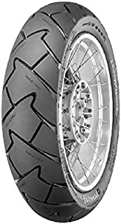 Preisvergleich für Continental trailattack2(RR) 150/70ZR1870W–Reifen Moto preisvergleich