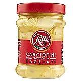 Polli Carciofini Tagliati Gr.285