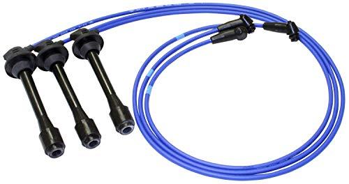 NGK (7783) RC-TE65 Spark Plug Wire Set