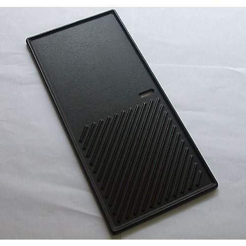 ProfiCook Wendegußplatte PC-GG 1058/1059