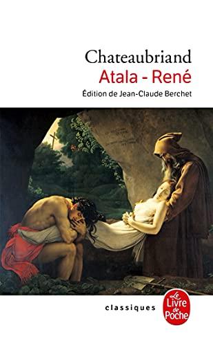 Atala: Suivi de René