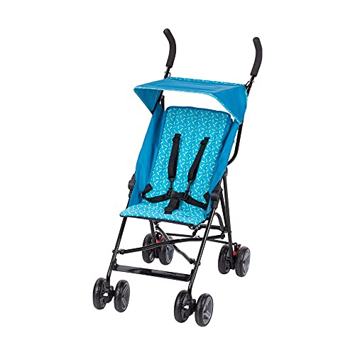 Safety 1st -   1115820000 Buggy