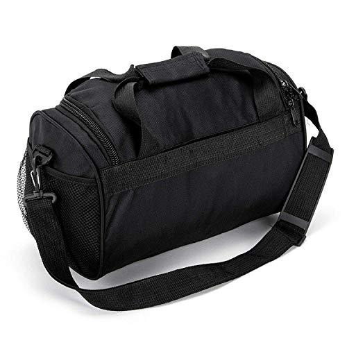 Bluemoon Bedding 40x20x25 2020 Ryanair Maximum Size Holdall Cabin Luggage Under Seat Flight Bag