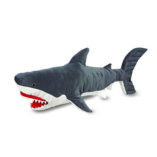 Melissa & Doug Shark Image
