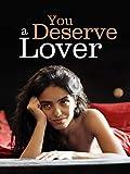 Du verdienst einen Lover [OV]