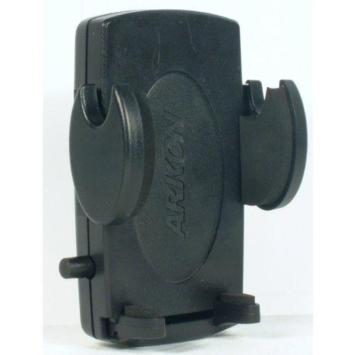 Arkon CM090-2 Cradle - Universal PDA Cradle (Dual T Slots on Back)