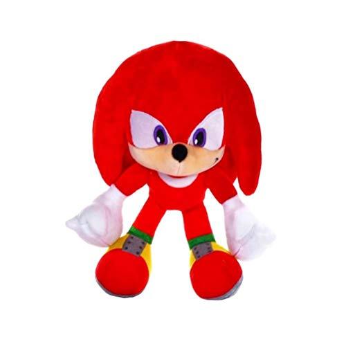Retro Styler Sonic The Hedgehog Nudillos 12