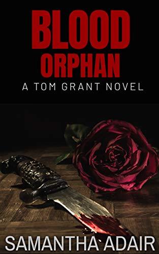 Blood Orphan