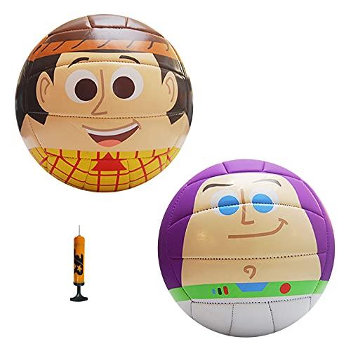 Buzz Y Woody marca 3R