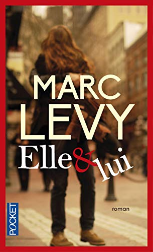 Elle & Lui (Best) (French Edition)