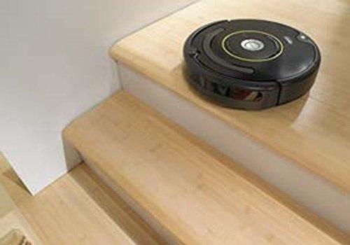 iRobot Roomba 650 - 9