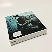 林俊杰新专辑 伟大的渺小 CD+写真歌词本+明信片唱片 计销量 送明信片
