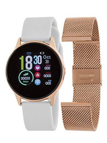 Reloj Marea Mujer Smart Watch B58001/5