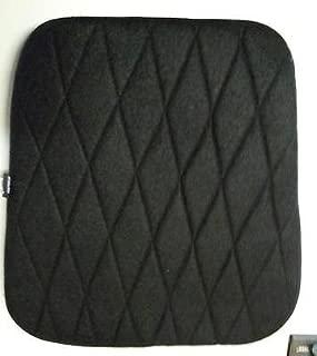 Motorcycle Driver Seat Gel Pad Cushion for Suzuki V-Strom 650 & V STORM 1000
