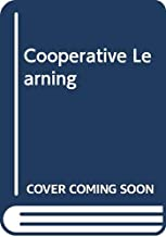 Cooperative Learning (Research on teaching monograph series)
