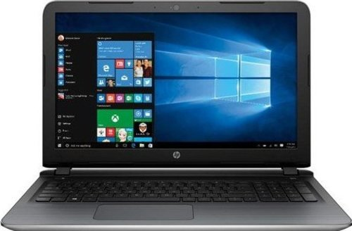 HP Pavilion 15-ab173cl - Intel Core i7-5500U 2.40GHz - 12GB RAM - 1TB Hard Drive - DVD±RW - Intel HD Graphics 5500 - Win 10 Home
