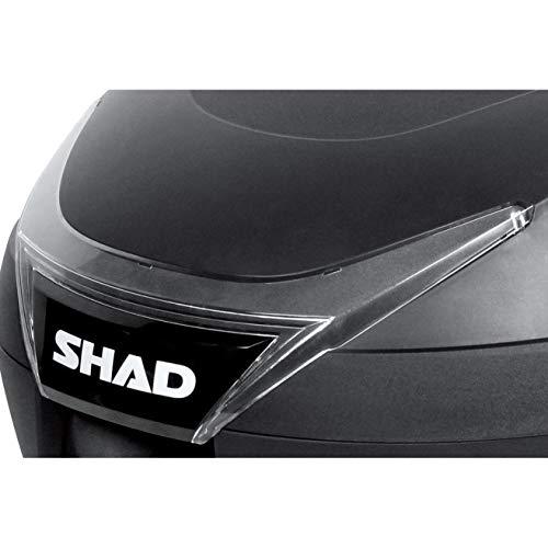 SHAD - D1B341CAR/214 : Recambio catadioptico catadioptrico para baul maleta