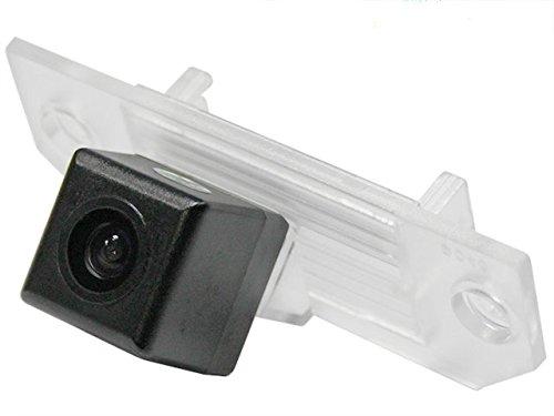 Caméra de recul pour ford focus