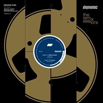 Remix:Session 07