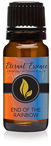 End of The Rainbow - Premium Grade Fragrance Oils - 10ml - Scented Oil