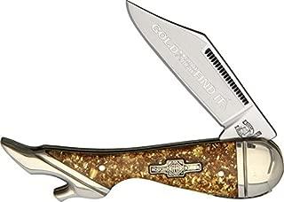 Best lady leg knife Reviews