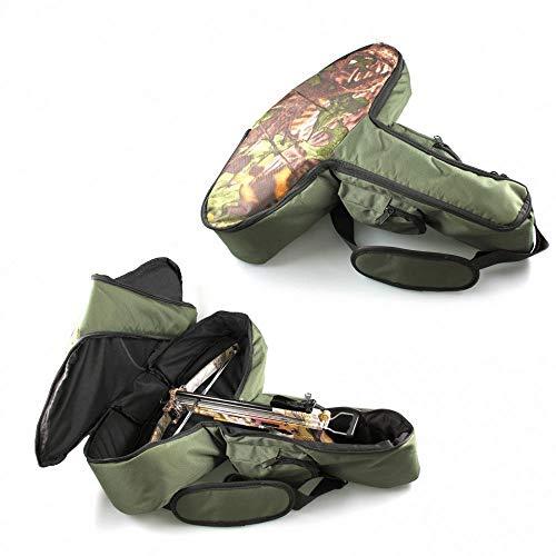 Armbrusttasche Pistolenarmbrusttasche Tasche für Pistolenarmbrust EL Toro Mini-t