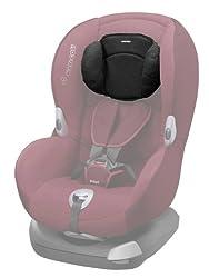 Safety 1st 63806650 - Kopfpolster für Kindersitze Mobi und Priori XP