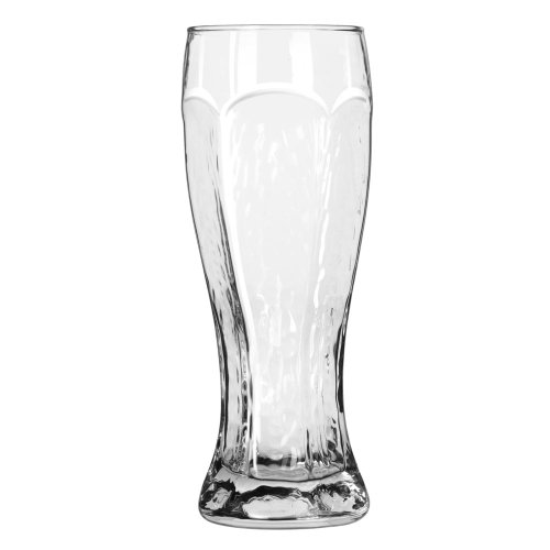 Libbey 2478 Chivalry 22.75 Ounce Giant Beer Glass - 12 / CS