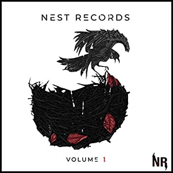 Nest Records, Vol. 1