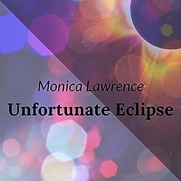 Unfortunate Eclipse