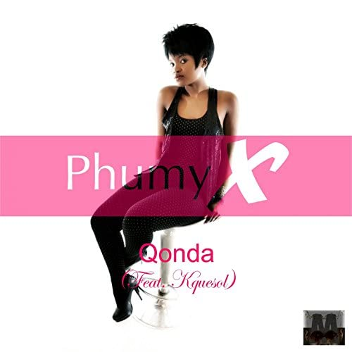 Phumy X feat. Kquesol