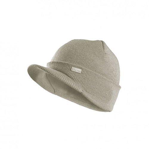 MasterDis – Bonnet Beanie New Street – Grey