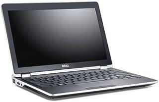Amazon.es: Ultrabook - Portátiles: Informática