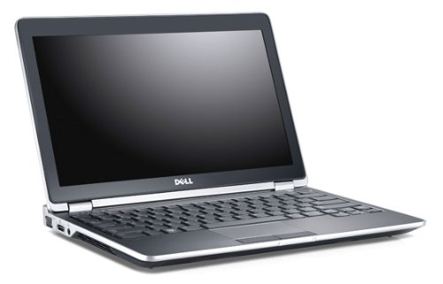 Dell Latitude E6220-12.5
