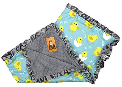 Dear Baby Gear Baby Blankets, Ba...