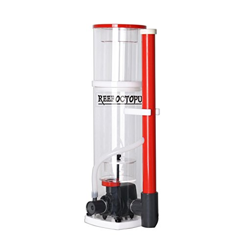 Reef Octopus Classic 110 Space Saver Protein Skimmer CLSC-110SS