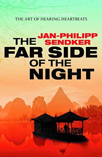 Sendker, J: Far Side of the Night (Rising Dragon)