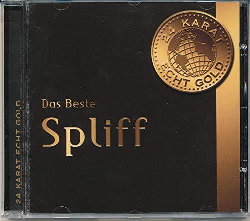 Das Beste (24 Karat Gold CD)