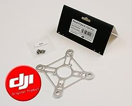 DJI Original Phantom 2 Vision+ (Phantom 2 Vision Plus) Quadcopter Part 6 Gimbal Mounting Bracket
